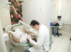 dentistas sp